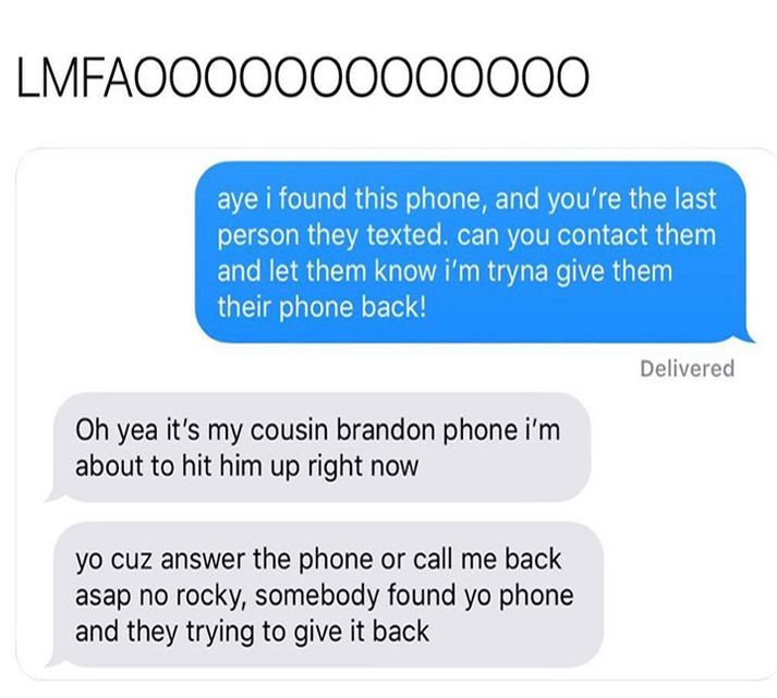 Funny Text Message - FunnyFoto | Funny text messages