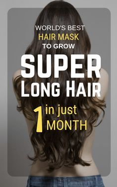 12 long hair Treatment ideas