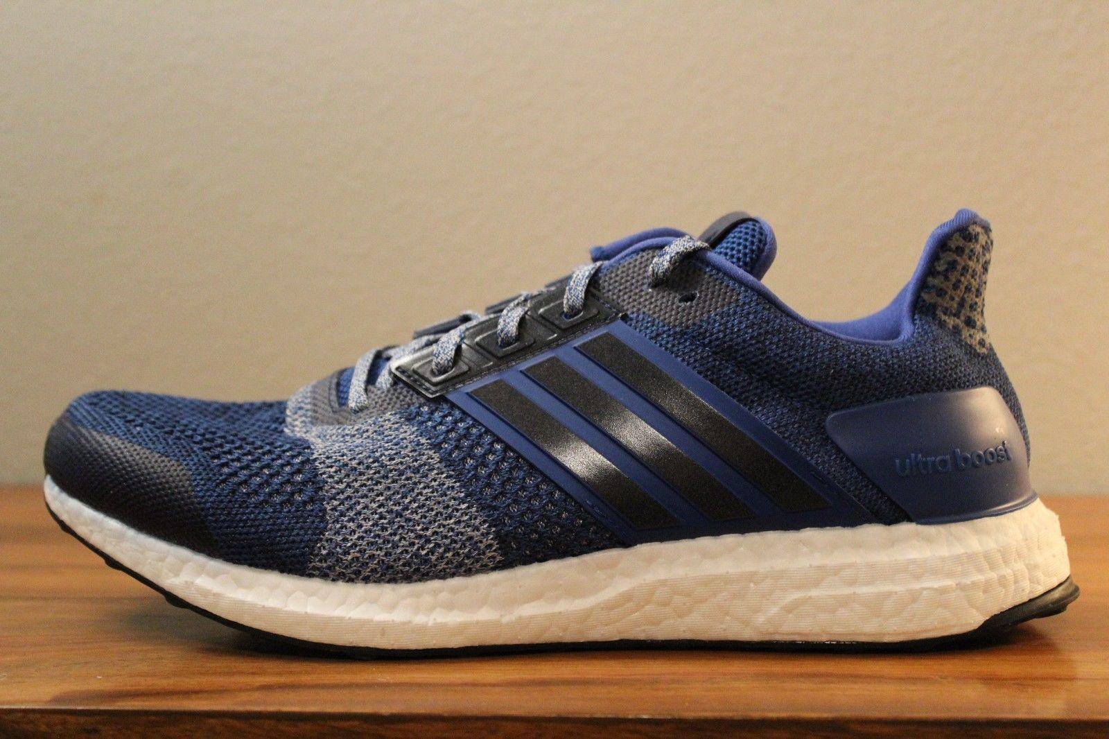 adidas ultra boost st schoenen