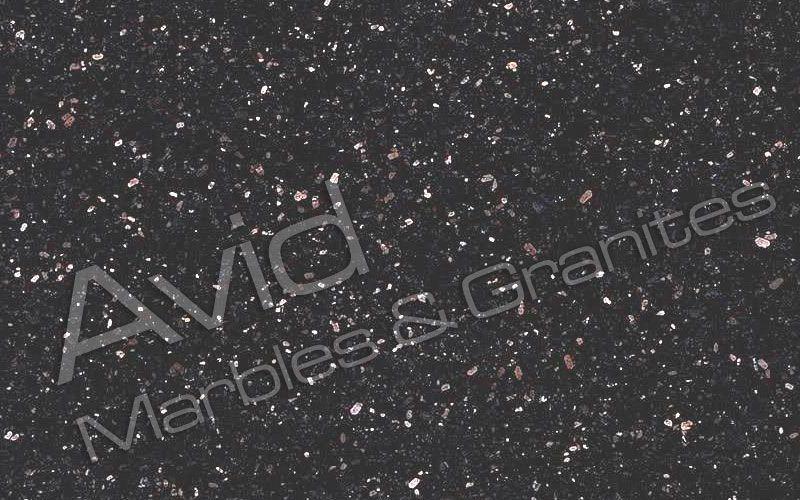 Star Galaxy Granite Granite Company Granite Suppliers Granite