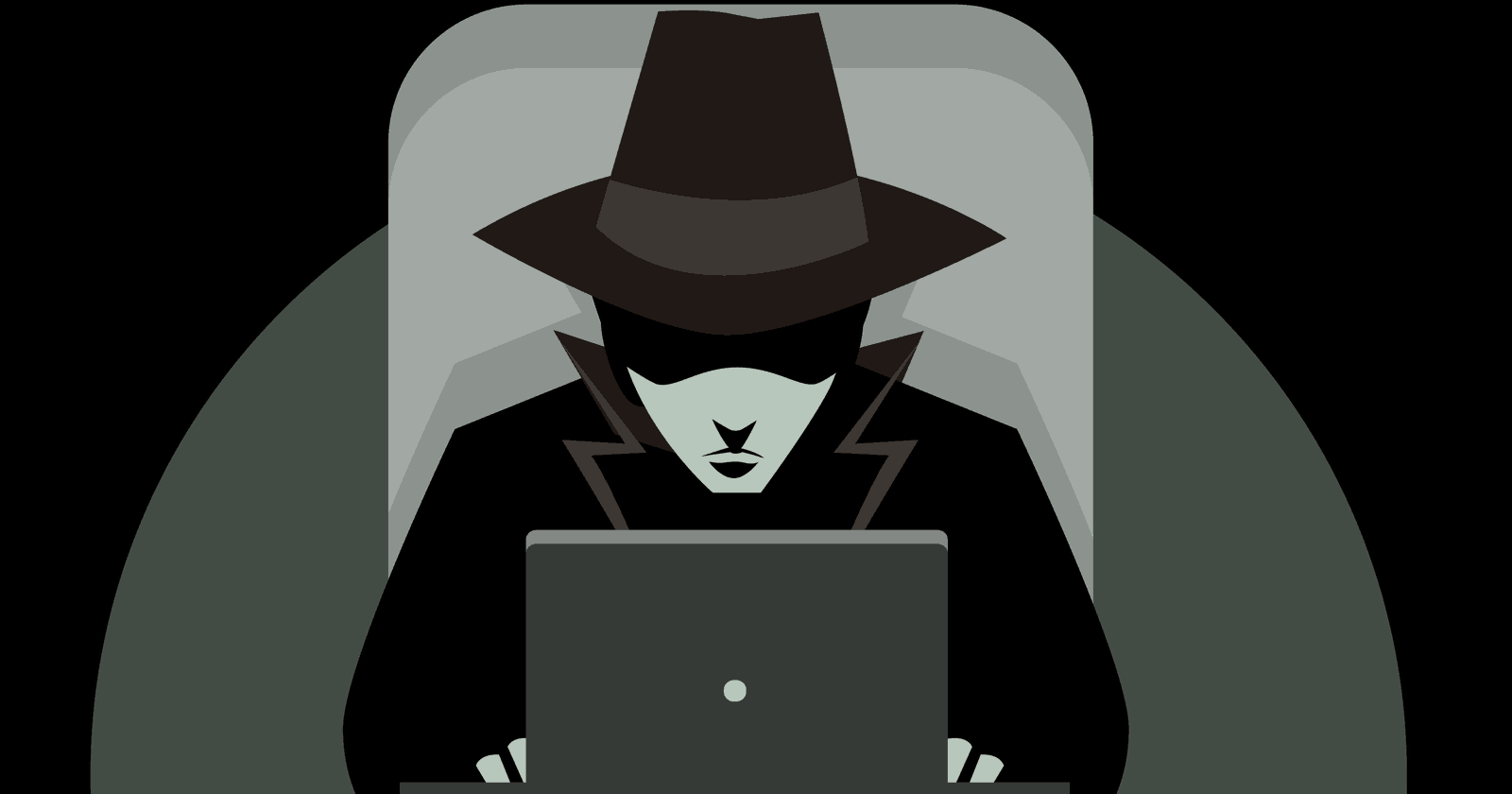 6 Reasons Why Some People Think Black Hat Seo Tactics Work Black Hat Seo Black Hat White Hat