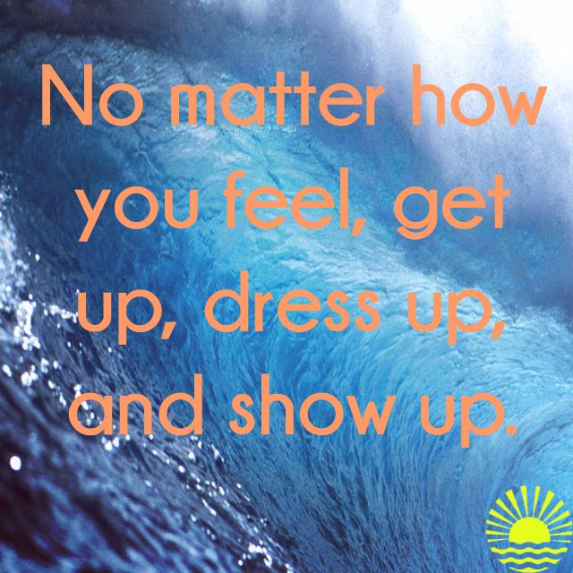 #scottsdalehydrotherapy #hydrotherapy #colonhydrotherapy #colonic #colonics #scottsdale #northscottsdale #phoenix #phx #fountainhills #cavecreek #paradisevalley #detox #jucing #inside&out