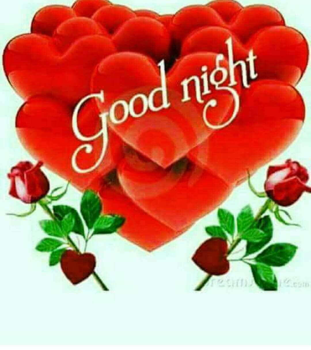 Schlaf gut, mein Schatz Daizo💗🌙   Good Night   Good night sweet ...