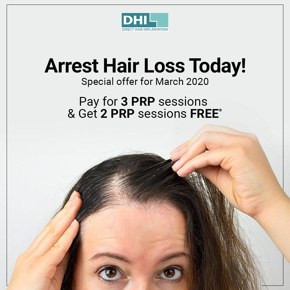 Stop Your Hair Loss Today In 2020 Hair Transplant Procedure Problem Hair Loss Hair Transplant Results