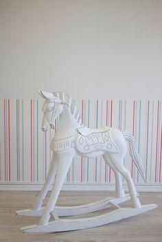fiberglass molds rocking horse google search molds and templates rh pinterest de