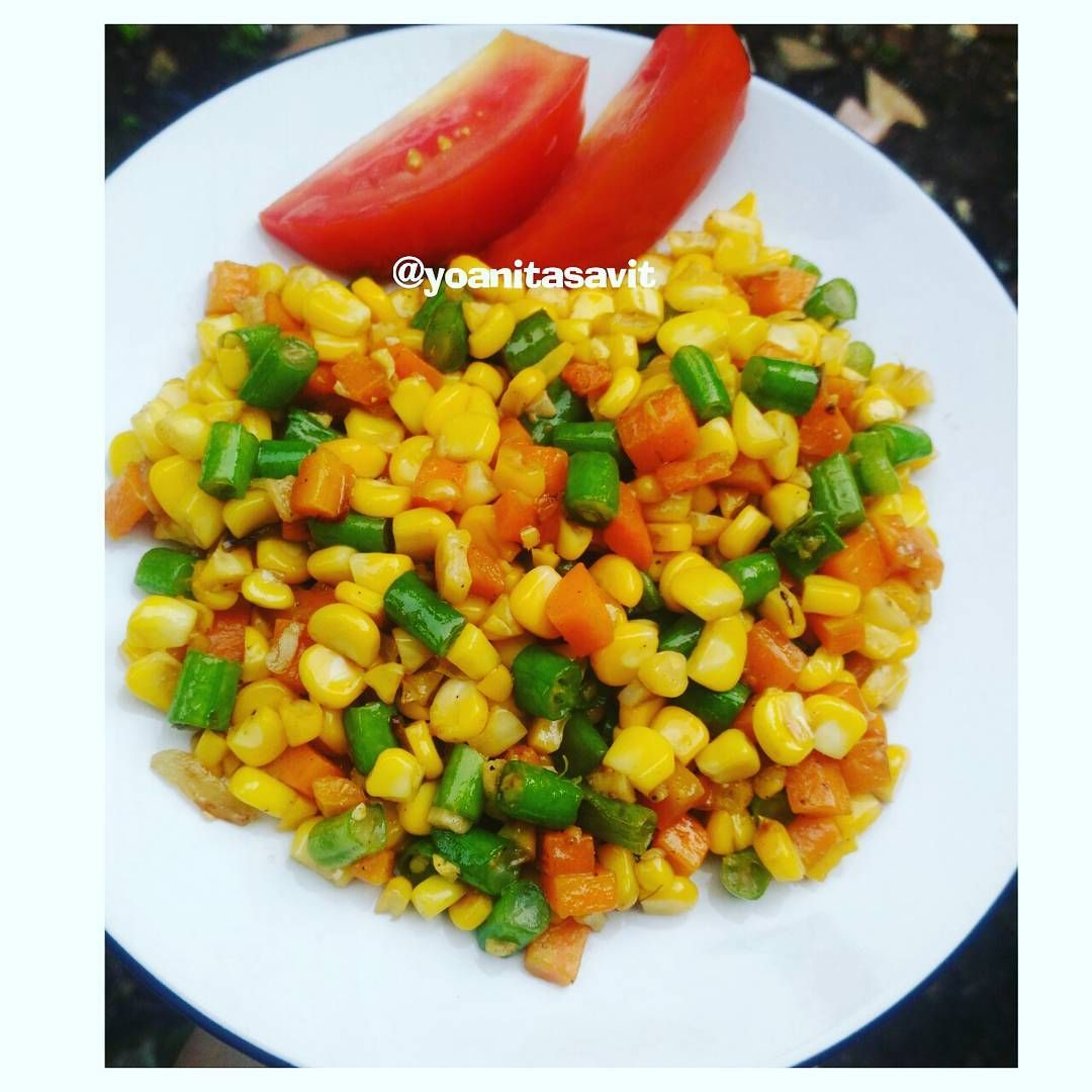 Frozen Vegetable Food Vegetables Frozen Vegetables