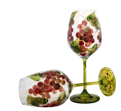 For Wine Lovers