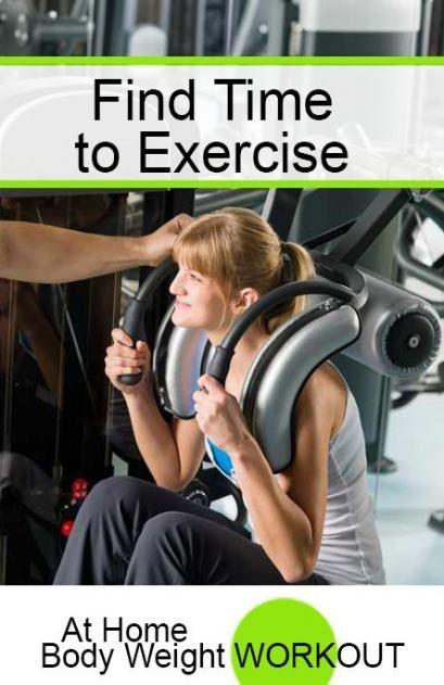 Super Fitness Motivation Board Ideas Articles 45 Ideas #motivation #fitness
