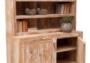 hout-van-toon-19 dressoirkast