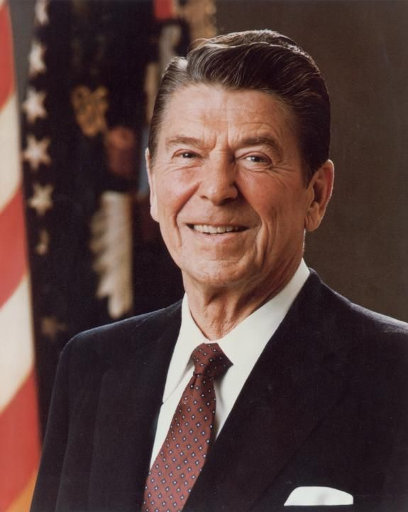 """ronald reagan and the triumph of american conservatism Ronald reagan, the 40th president ronald reagan: conservative statesman that what is right will always eventually triumph"""" but reagan was not a utopian."""
