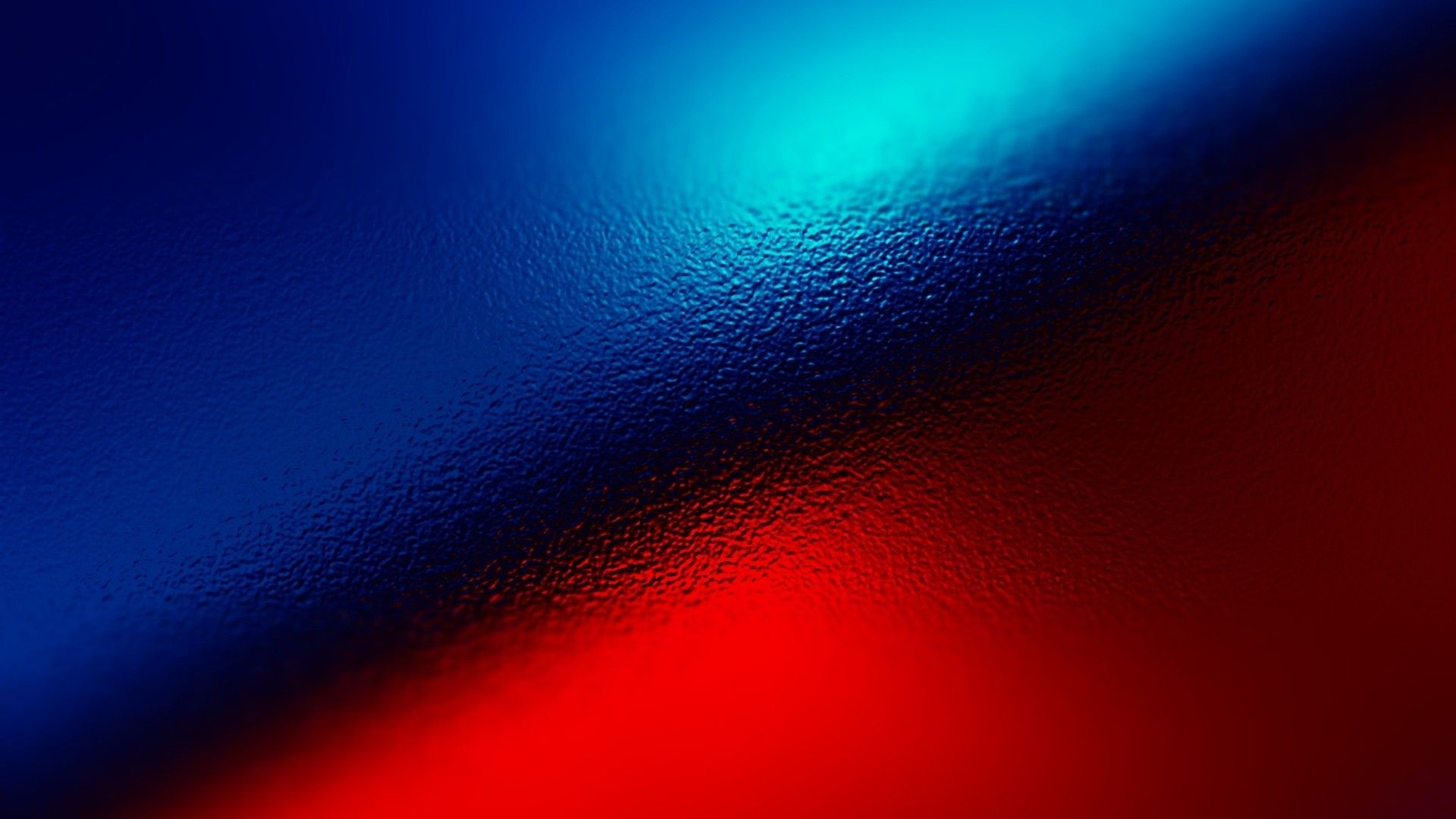Pin By Anton On Beer Red Wallpaper Blue Wallpapers Red