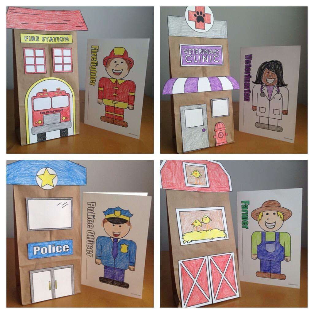 Pin By Melissa Jones On Preschool