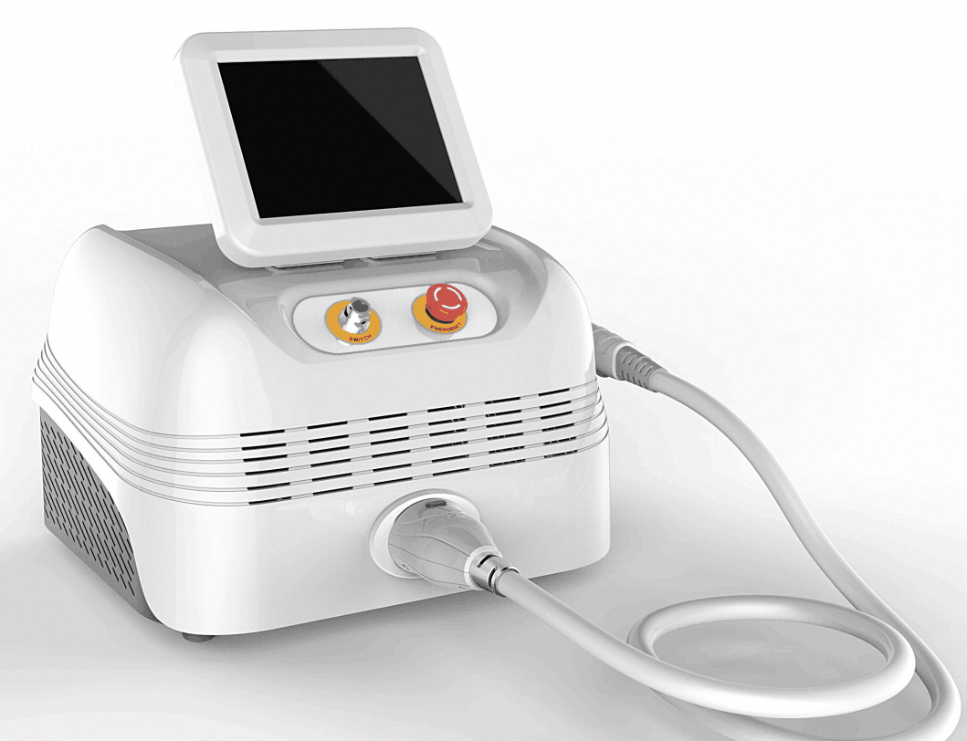 What is the best Laser Tattoo Removal Machine Tattoo