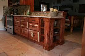 Red Cedar Cabinets | Cedar furniture, House interior, Home ...