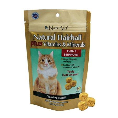 Pets Cat health care, Cat supplement, Vitamins