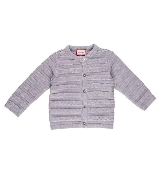 0b2b7a3d3 Spanish baby clothes