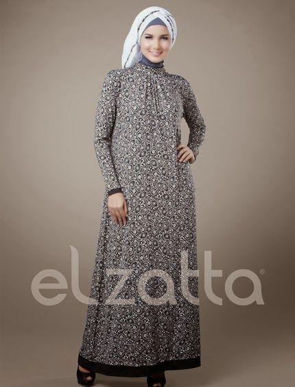 f65983ab046dbea7aa6bfc51ba3ee479 butik jeng ita produk busana dan fashion cantik terbaru busana,Model Busana Muslim Elzatta