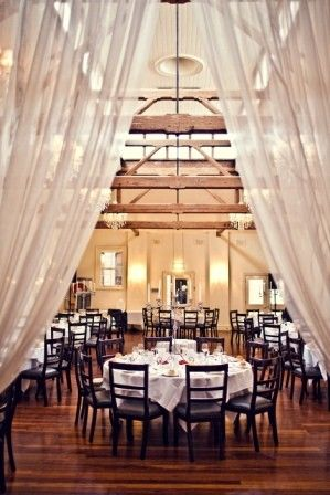 Newcastle Wedding Venue Longworth House Trucking Pinterest