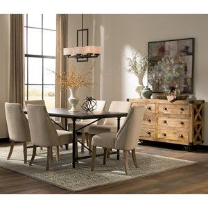 Coaster   Find A Local Furniture Store With Coaster Fine Furniture | Shared  Home Ideas | Pinterest | Casual Dining Rooms And Room