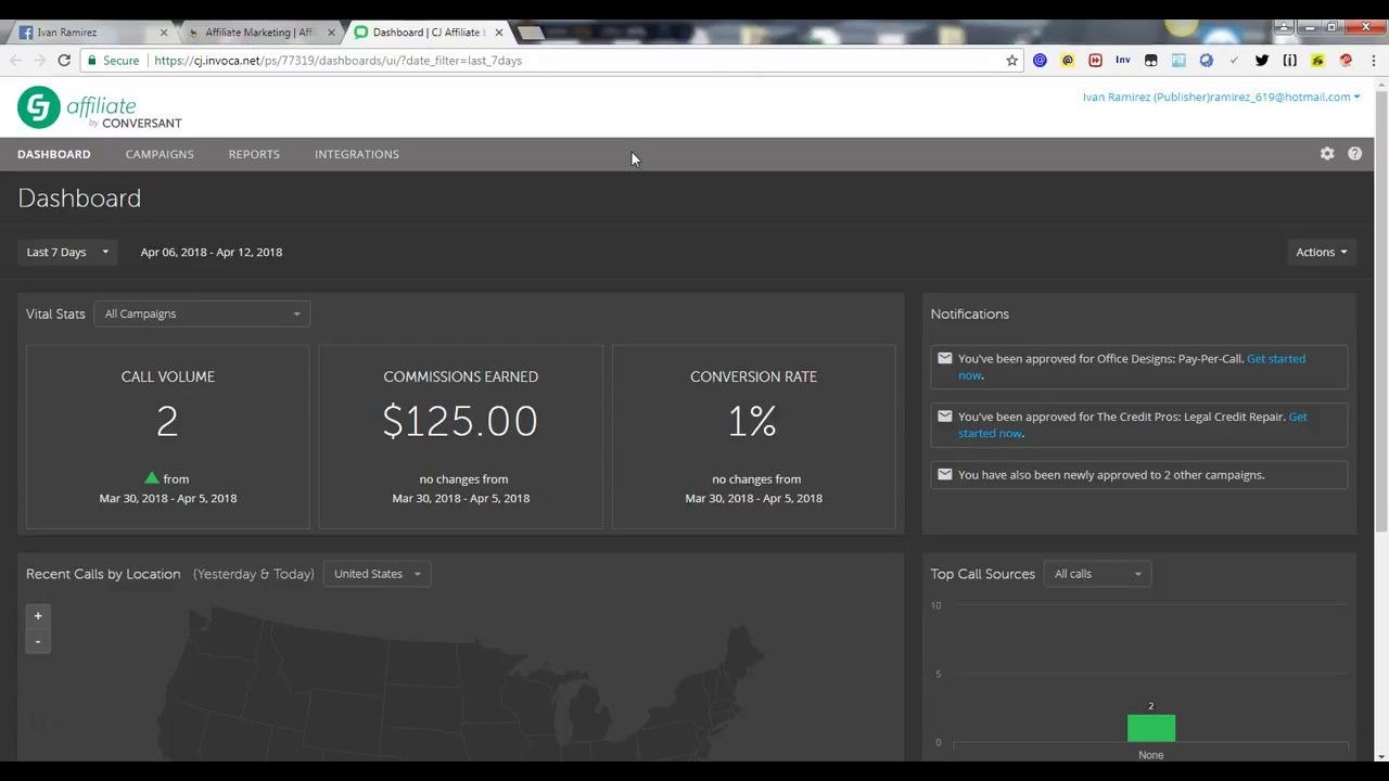 Pin On Make Money Online On Passive Income