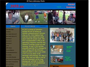 www.3955.us - http://www.hamradiostop.com/listings/www-3955-us/