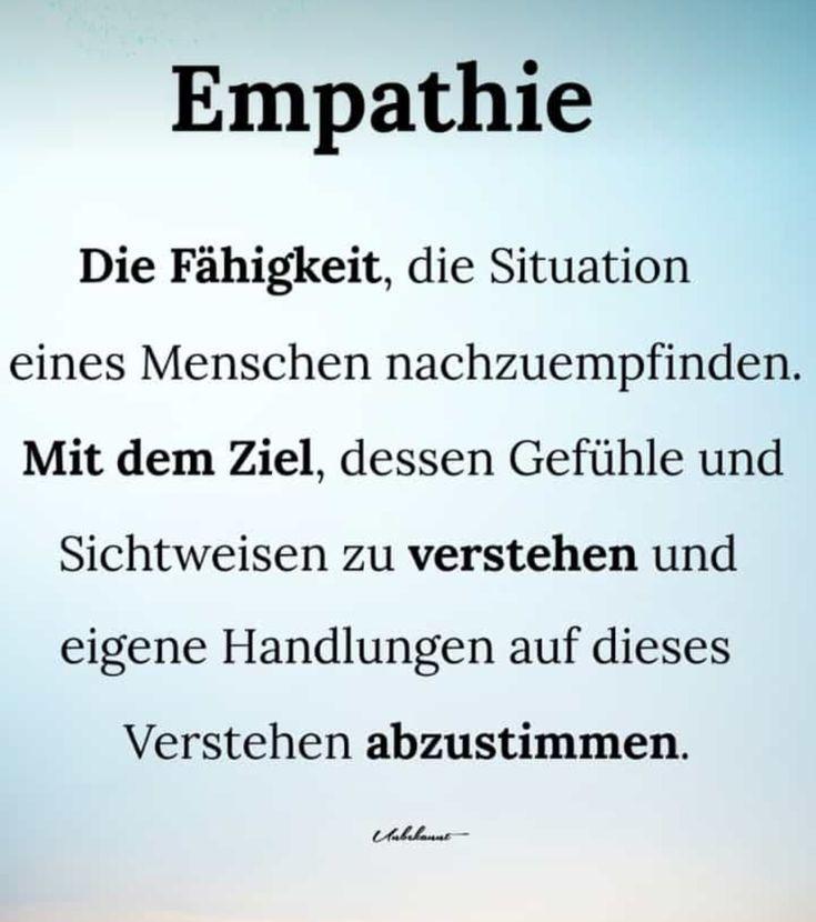 Photo of Empathie – Erziehung
