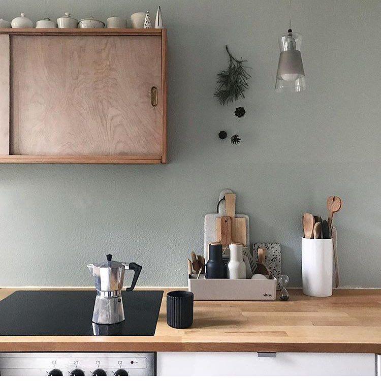 Pin de Silvia Meca en Kitchens | Pinterest | Monje, Instagram y Cocinas