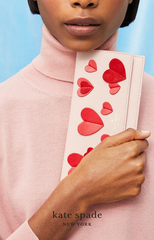 f97e7a6a64f8 shop the valentine s day gift guide.