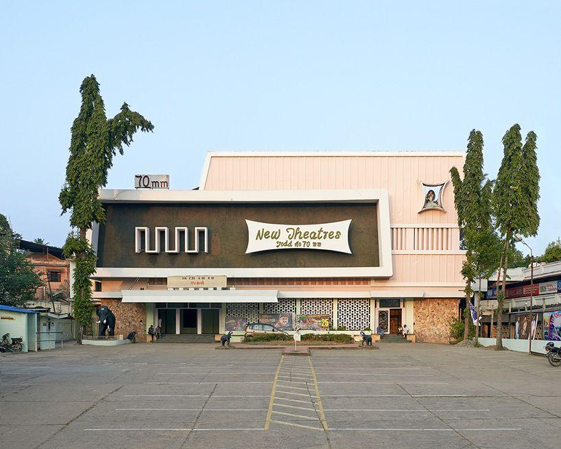 Movie theatres in south india by stefanie zoche visual memo movie theatres in south india by stefanie zoche altavistaventures Images