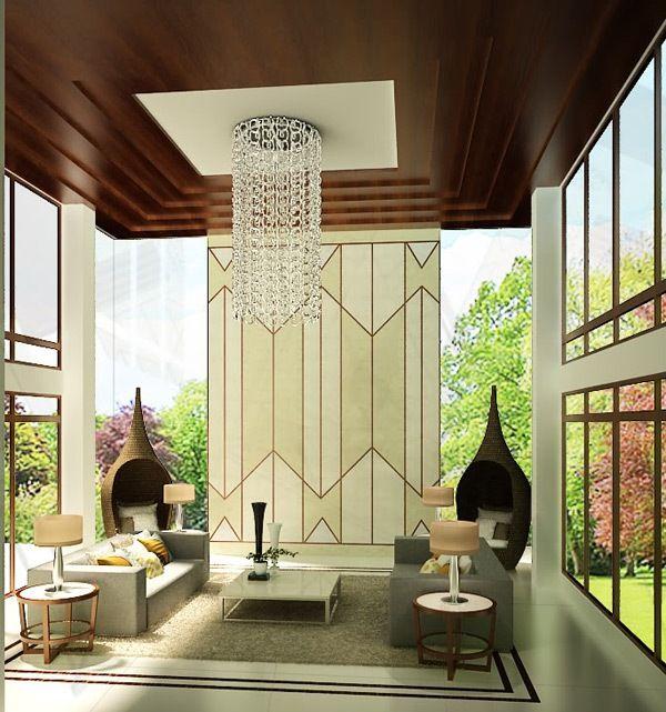Zen Living Room Designs Zen Living Rooms Living Room Zen Style