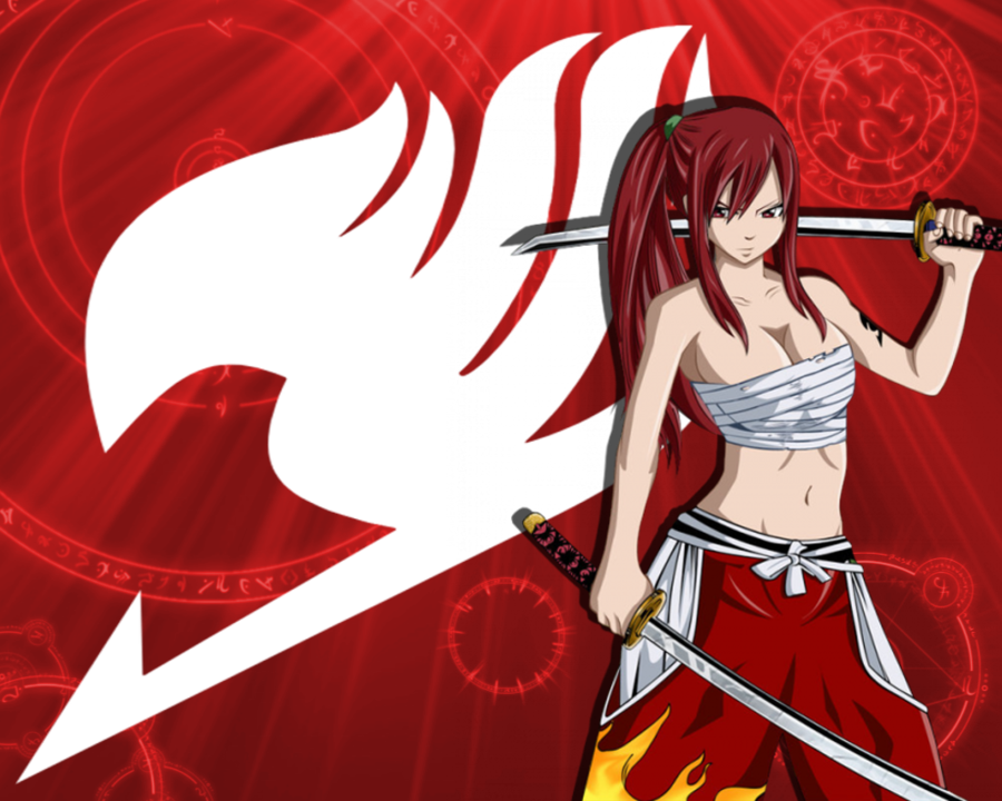 erza_scarlet___fairy_tail____front_panel__1_by_kirika88-d548hno.png (900×720)