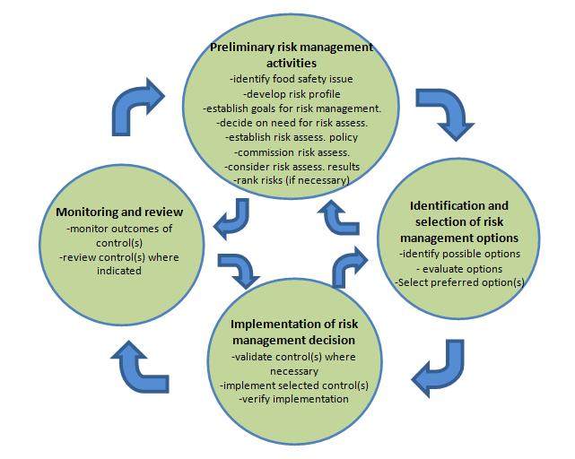Energy trade risk management system
