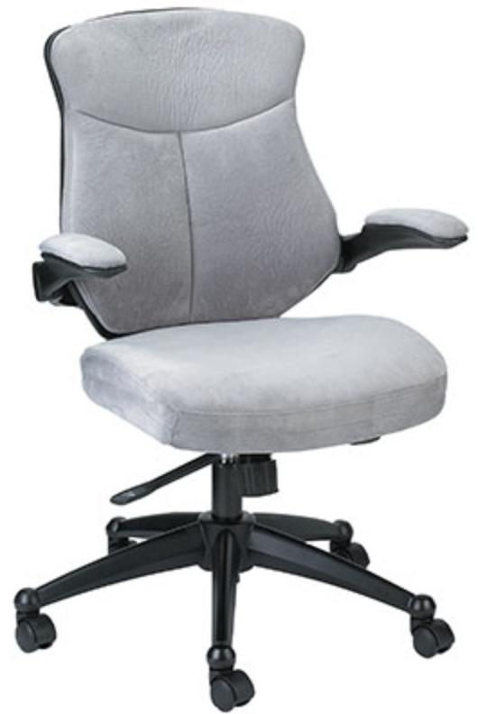 Shop Smart 10 Ergonomic Desk Chairs Under 200