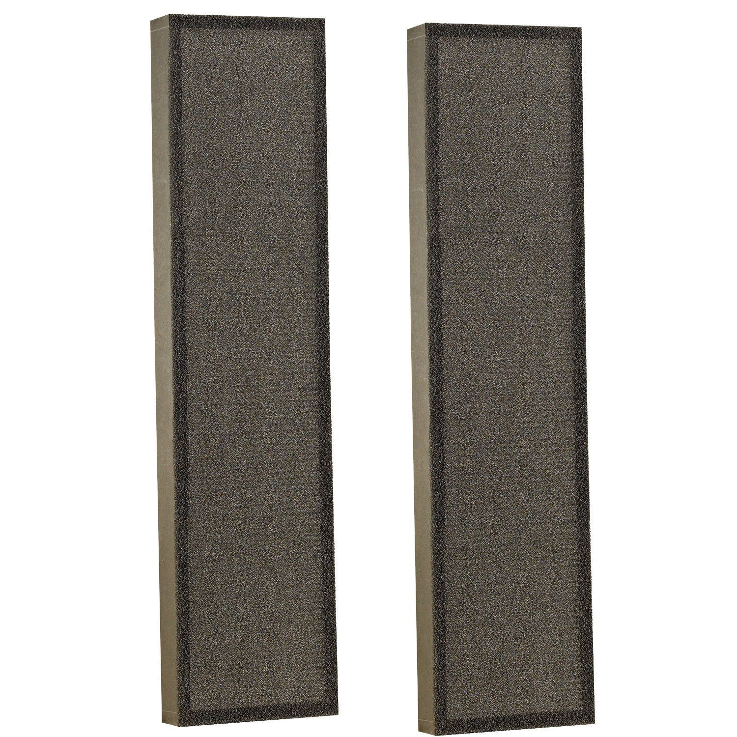 GermGuardian True HEPA FILTER C Replacement Filter 2pack