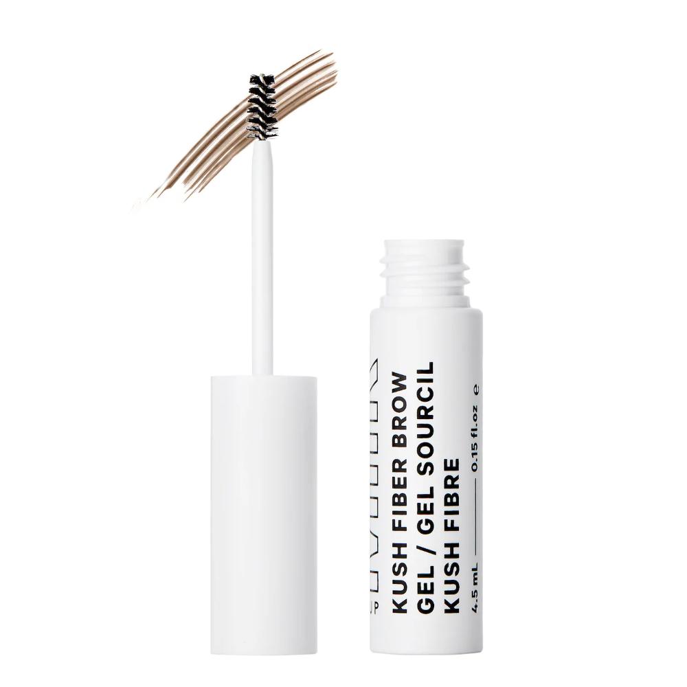KUSH Fiber Brow Gel in 2020 (With images) Milk makeup