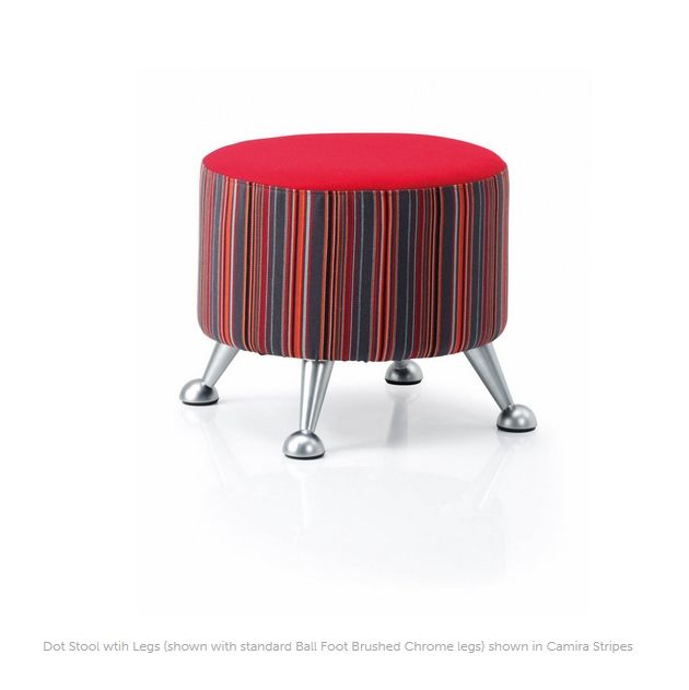 Dot, Dash, Morse, Code, Cube Stools   Product Page: Http: