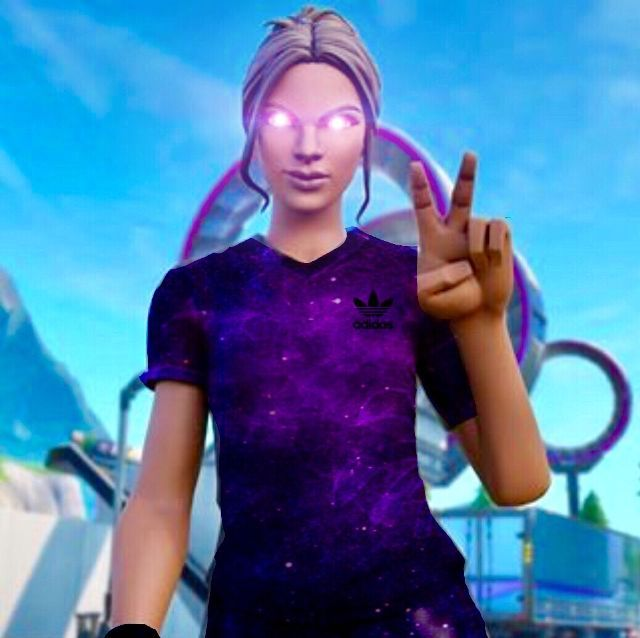 200 Hot Fortnite Girls Ideas In 2020 Fortnite Best Gaming Wallpapers Gaming Wallpapers