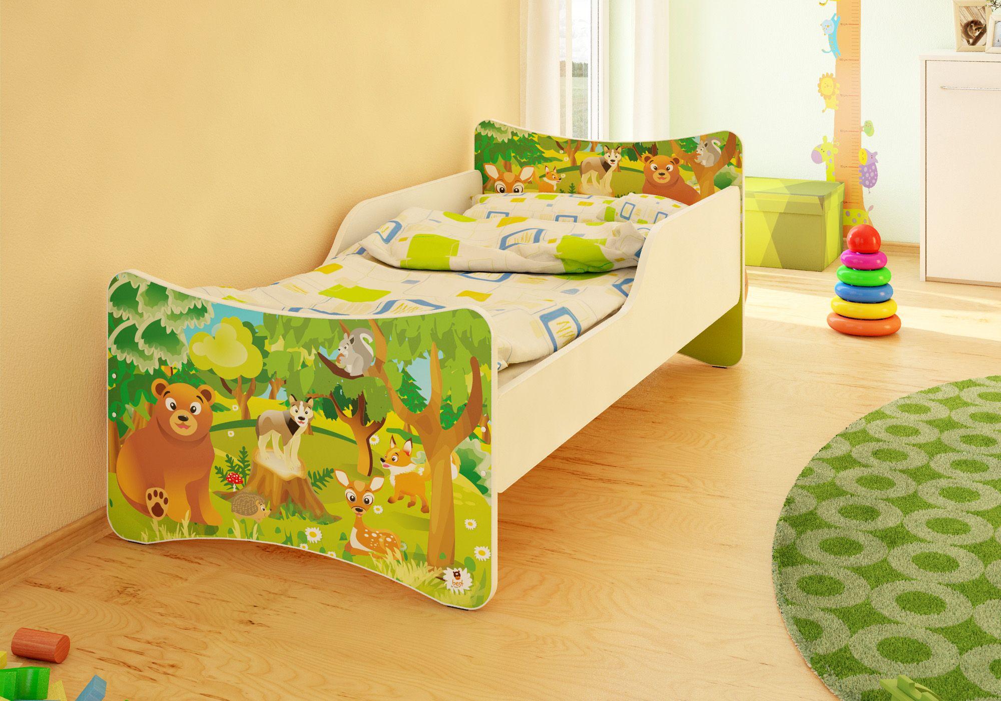 Lattenrost 90x180 Inspiring Bild Bfk Brandneu Bett Kinderbett