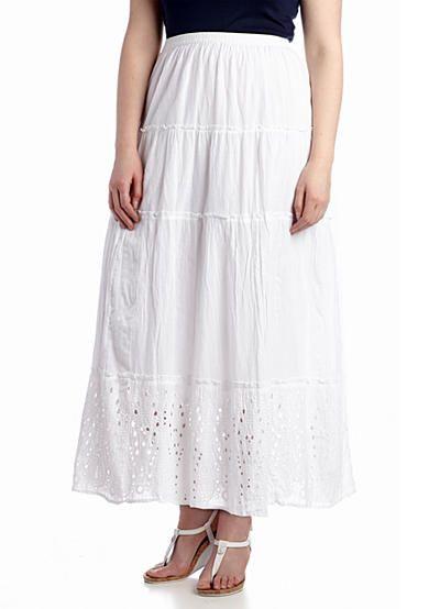 Jane ashley plus size dresses