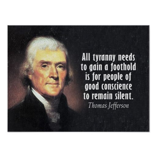 Gallery For Thomas Jefferson Quotes On Freedom Freedom Quotes Jefferson Quotes Thomas Jefferson Quotes