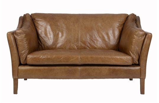 Rovigo Leather Sofas Multiyork Leather Sofa Cheap Leather Sofas Buy Sofa