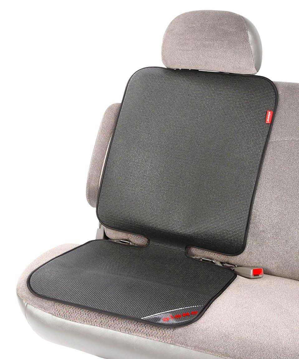 Take A Look At This Grip It Car Seat Pad Today Baby Car Seats Car Seat Pad Best Baby Car Seats