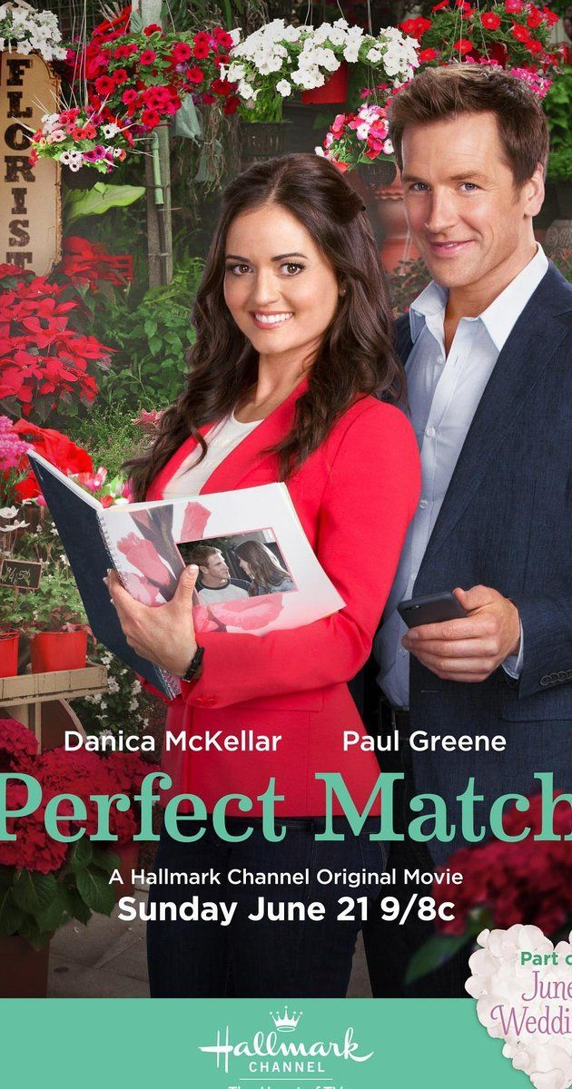 Directed by Ron Oliver. With Danica McKellar, Paul Greene