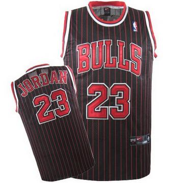 camisetas chicago bulls raya con jorgan 23 http://www.camisetascopadomundo2014.com/
