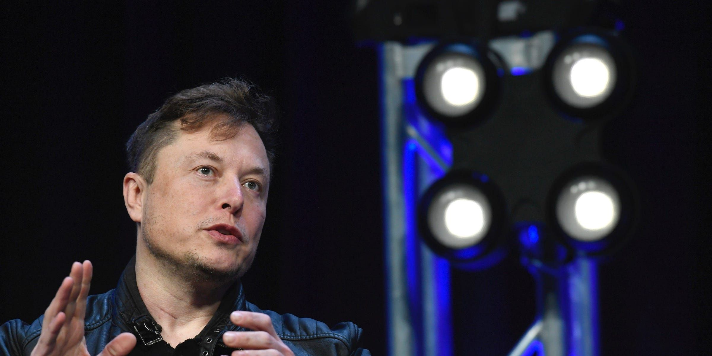 Tesla Drops After Elon Musk Says At Battery Day Event That Cheaper Cars Will Be Delayed Tesla Shares Tesla Tesla Model S