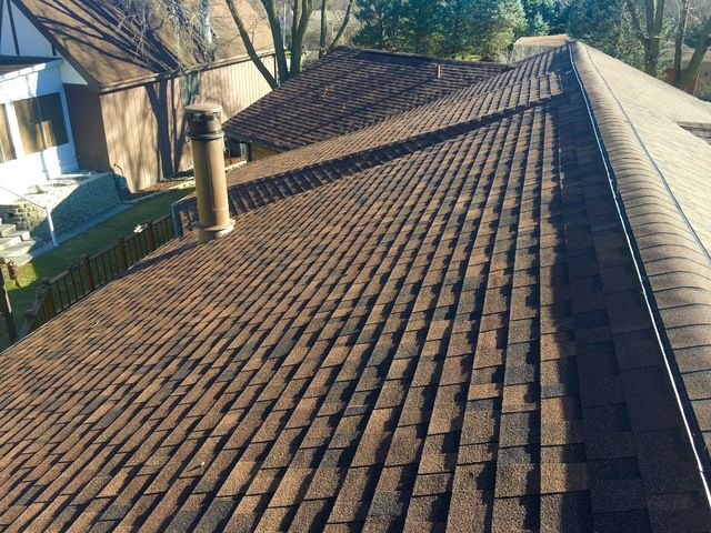 Roof Replacement In Rockford Il Roofing Jobs Roof Repair Rockford