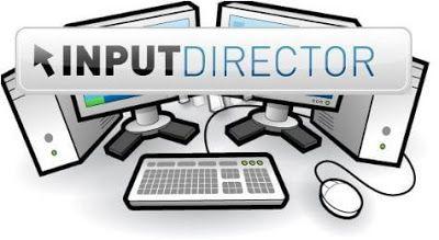 برنامج للتحكم في أجهزة كمبيوتر متعددة بنفس لوحة المفاتيح والماوس Input Director أحدث إصدار Espresso Machine Coffee Maker Maker