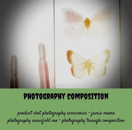 Photography Composition 10 20180719104700 31 Nikon Photography