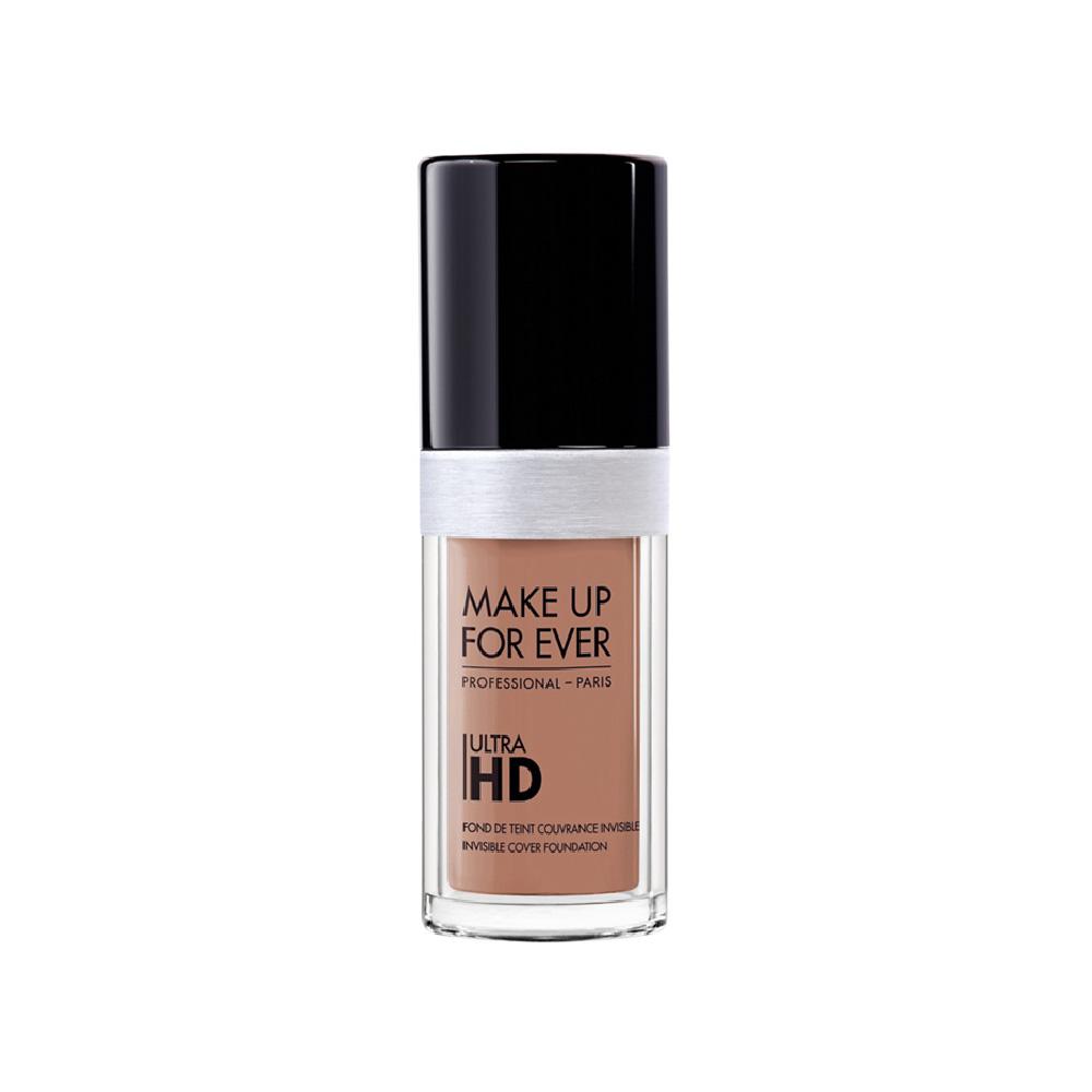 كريم اساس فورايفر Hd420 165 متجر راق Make Up For Ever Make Up How To Make