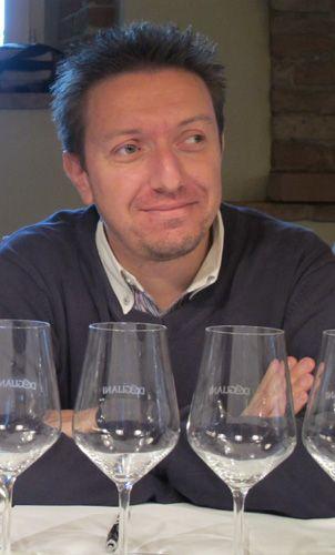 #enofaber #fabrizio #vda #wine #tutor